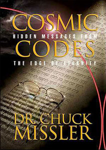 Cosmic Codes Workbook