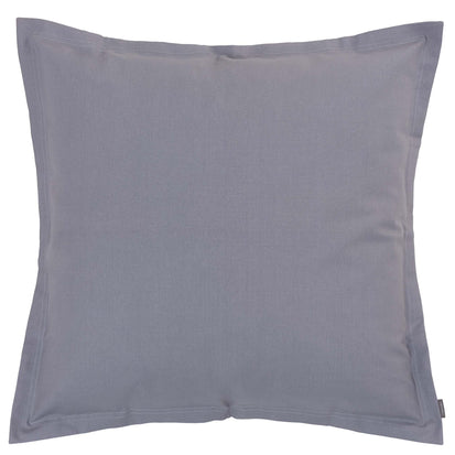 Komana Floor Cushion [Pigeon Blue]
