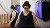 Video: The cutest plus-size swim dress ever