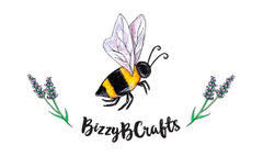 Bizzybcrafts