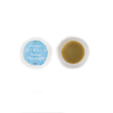 Load image into Gallery viewer, Landracer CBD Balm (5 ml Tub)