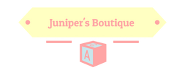 Juniper's Boutique