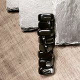 Magnetic Hematite Gemstone Bar