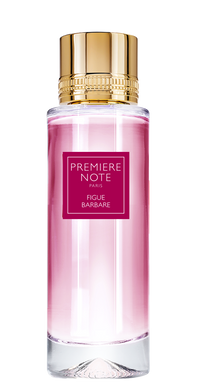 Figue Barbare Eau de parfum 100 ml