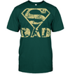 Super basketball dad t shirt and hoodies
