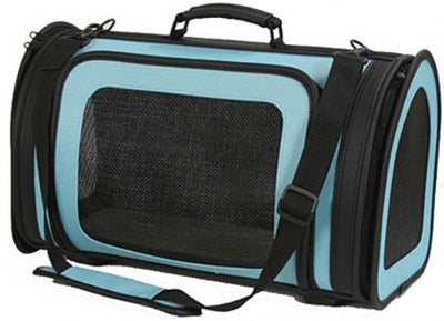 Dog Carrier | The Kelle