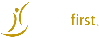 Canada Fitterfirst