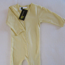 Load image into Gallery viewer, Baby Jumpsuit
