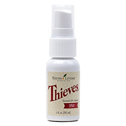 Thieves Spray 29.5ml