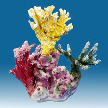 Load image into Gallery viewer, AC008 Artificial Coral
