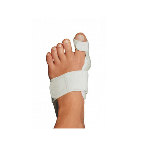 Replacement Strap only Hallufix Bunion Aid Splint