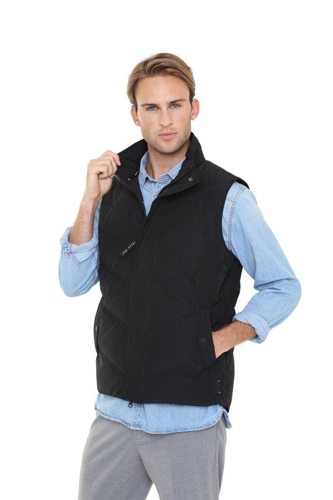 Heated Vest | Men