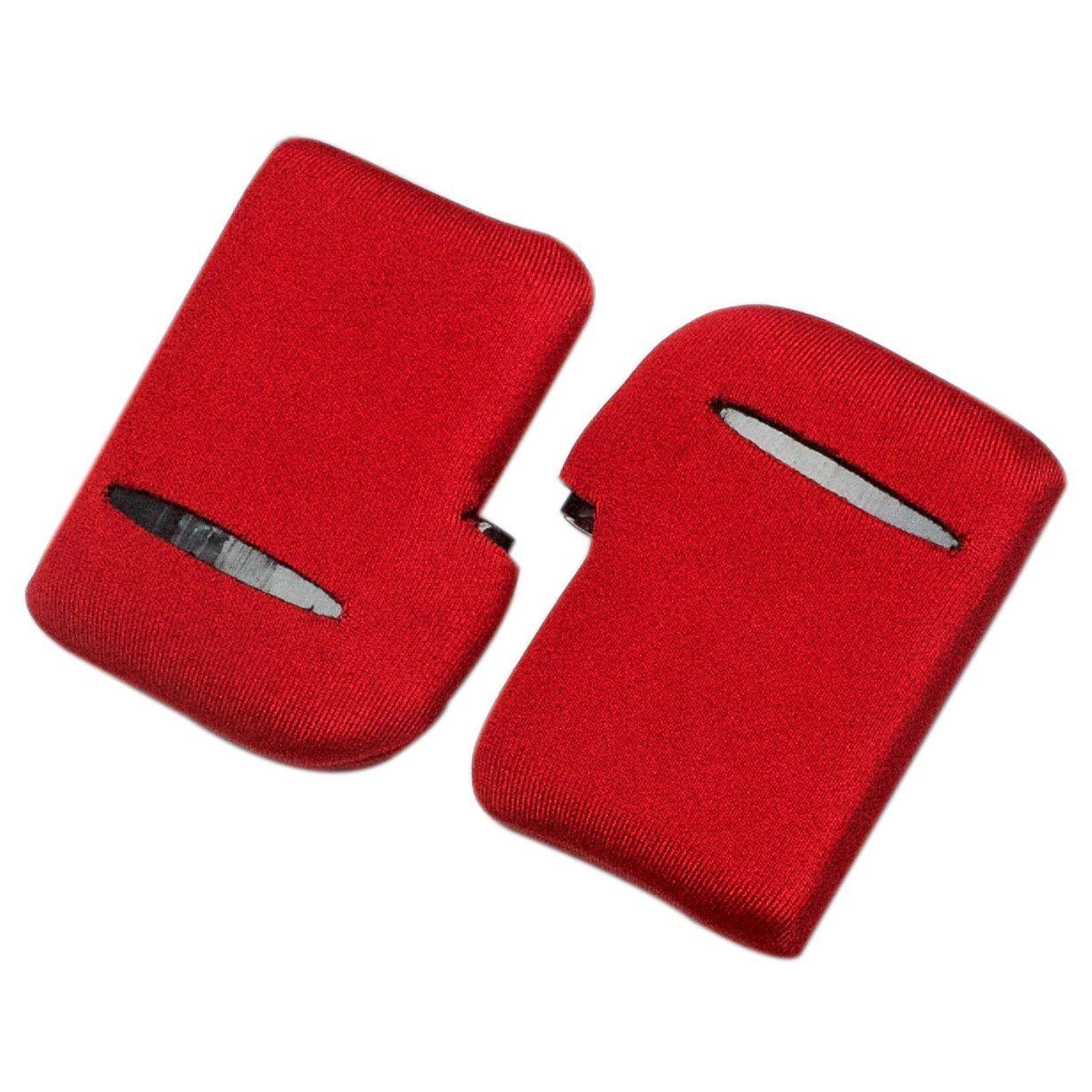 Additional/Replacement Glove Battery 2-Pack