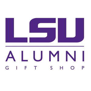 LSU Alumni Association Gift Shop