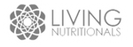 Living Nutritionals