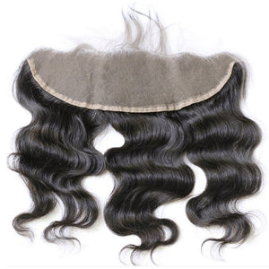 Belmont Body Wave Frontal 18 Inch