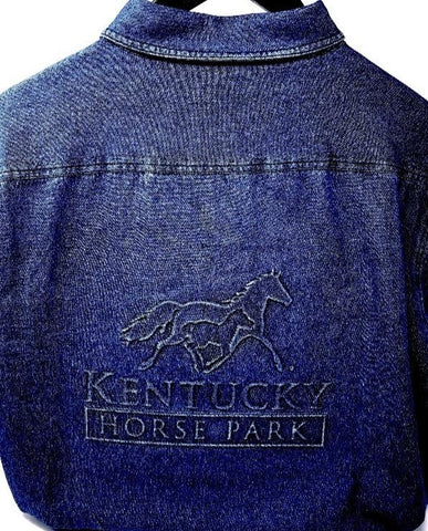 SECRETARIAT SUPERHORSE HAT