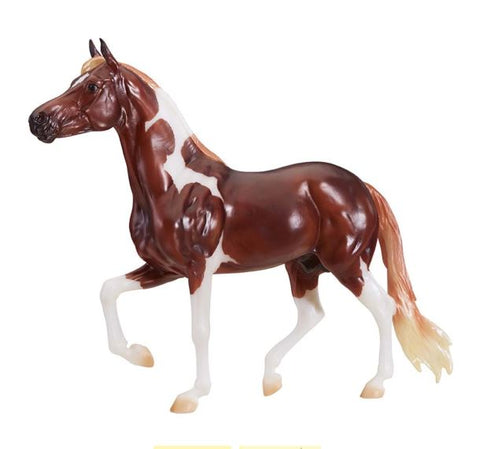 Breyer - Mystery Unicorns