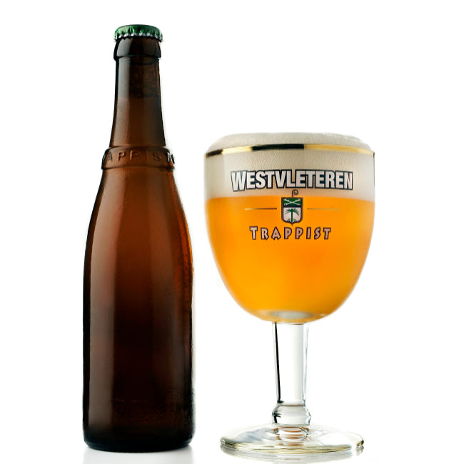 Westvleteren Blond 6 5,8% 330ml