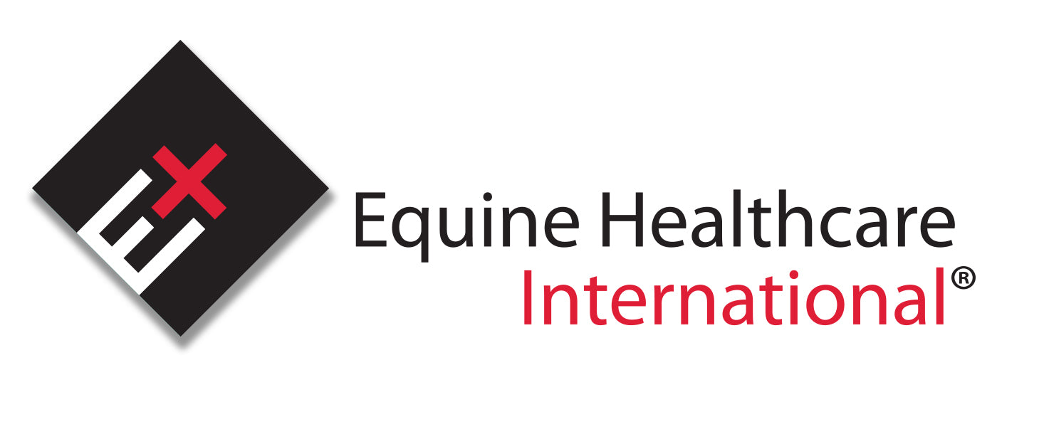 Equine Healthcare International Performance Products