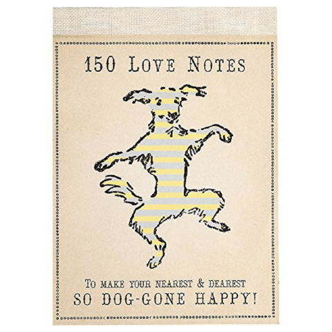 Sugarboo Designs 150 Love Notes