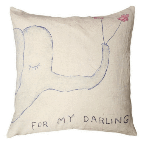 Sugarboo Designs Pillows