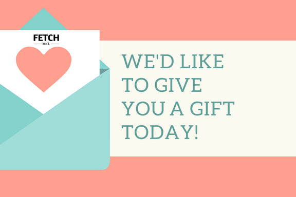 Happy Day! Gift Card
