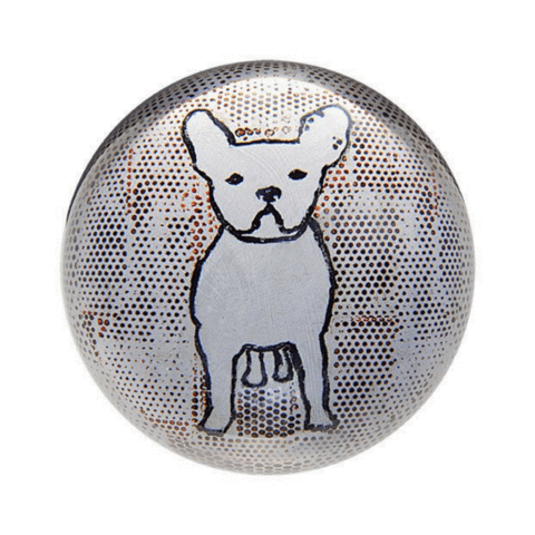 Sugarboo Designs Paper Weights