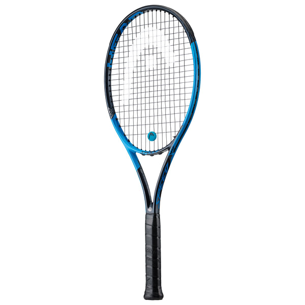 HEAD Graphene Touch Speed MP (Blue)