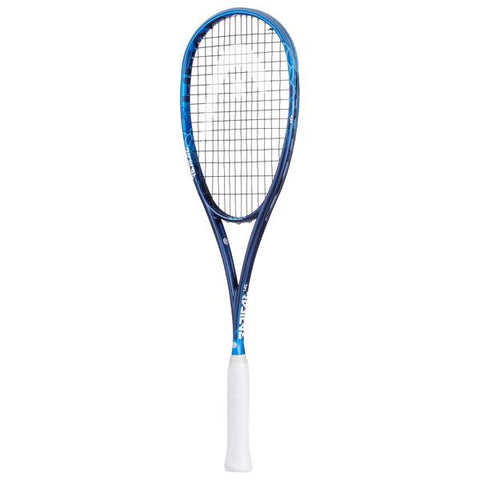 HEAD Graphene Touch Radical 145 AFP