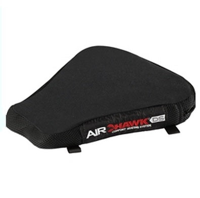 Airhawk DS Motorcycle Seat Cushion