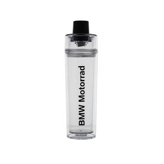 BMW Motorcycles Water Bottle