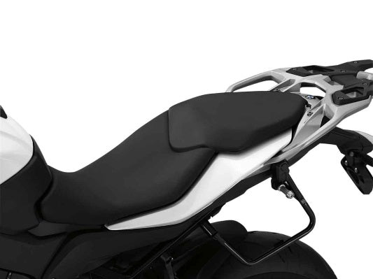 BMW S1000XR Low Seat