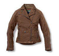 BMW Motorcycles San Diego Jacket, Women's