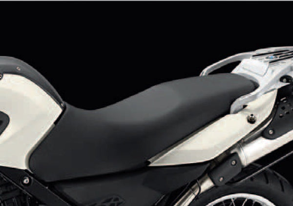 BMW G650GS|F650GS Tall Seat