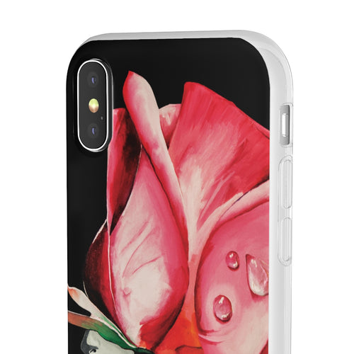 HER2 Silicone Case for Iphone