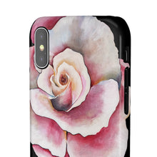 Load image into Gallery viewer, HER1 Phone Case for Iphone & Samsung
