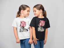 Load image into Gallery viewer, HER2 Youth Short Sleeve T-Shirt