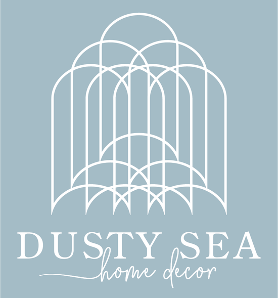 Dusty Sea