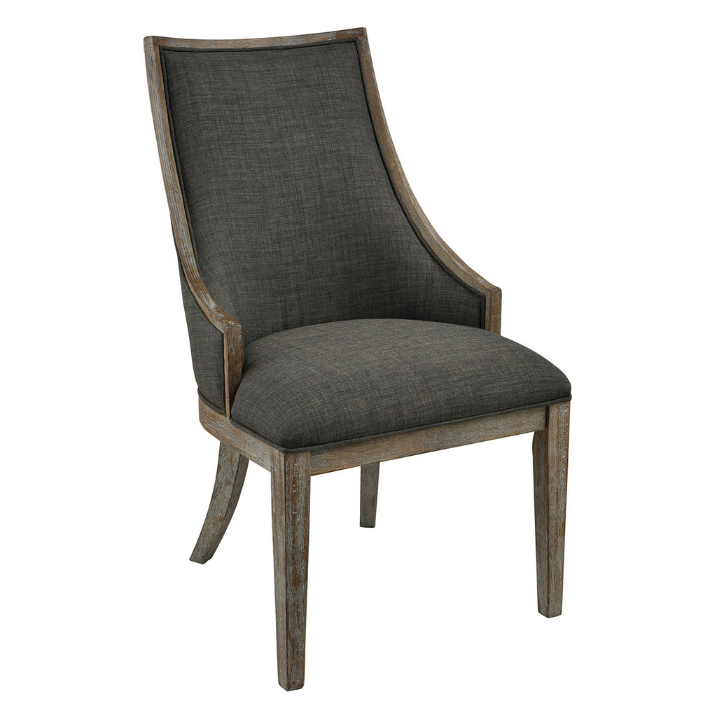 Dorothea Side Chair
