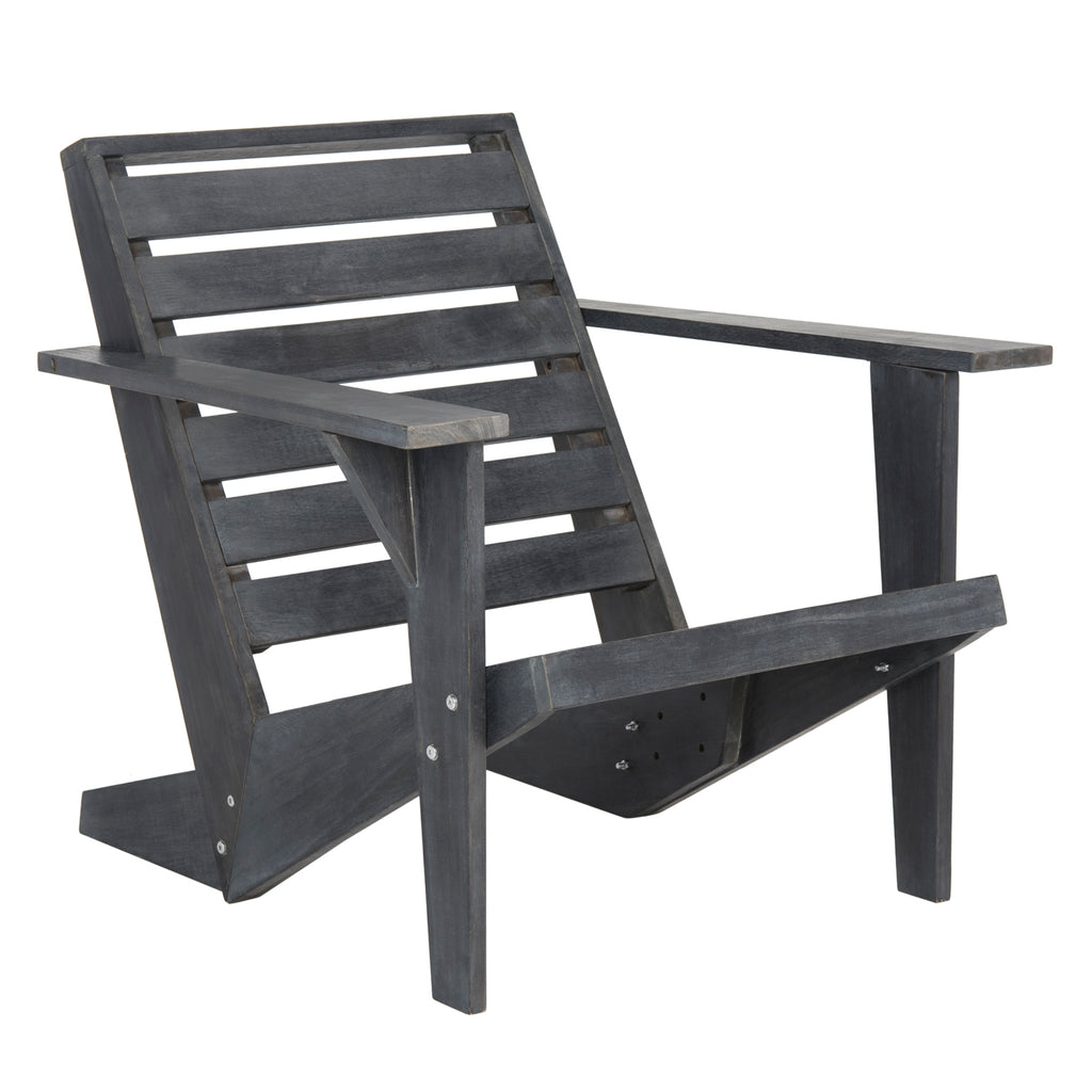 Hilson Outdoor Adirondack Chair