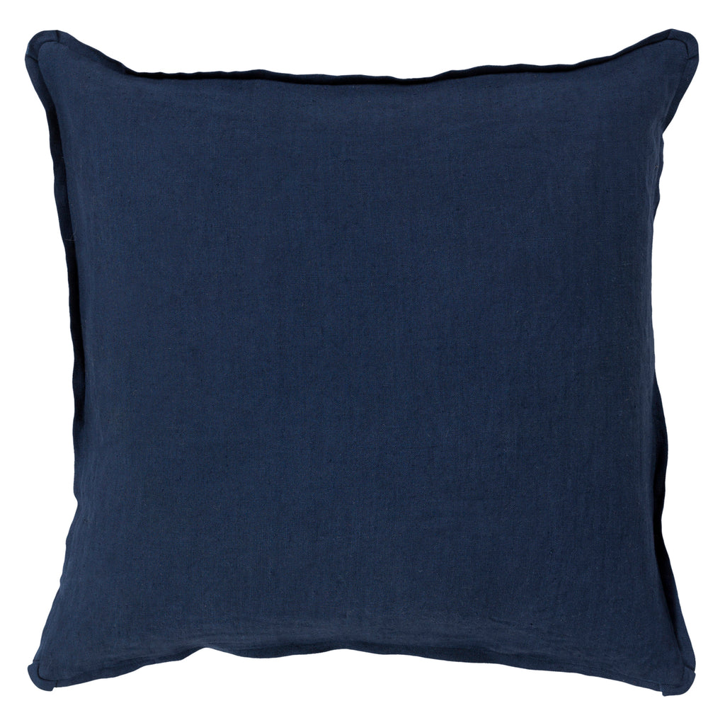 Slater Throw Pillow