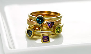 /collections/gemstone-rings