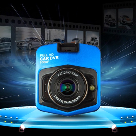 Image of Car Dash Cam Pro