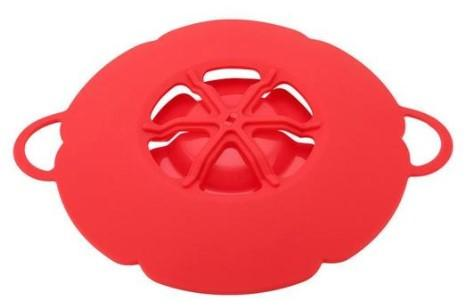 Image of Instant Spill Stopper NEVERSPILL
