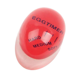 Color Shift Egg Timer