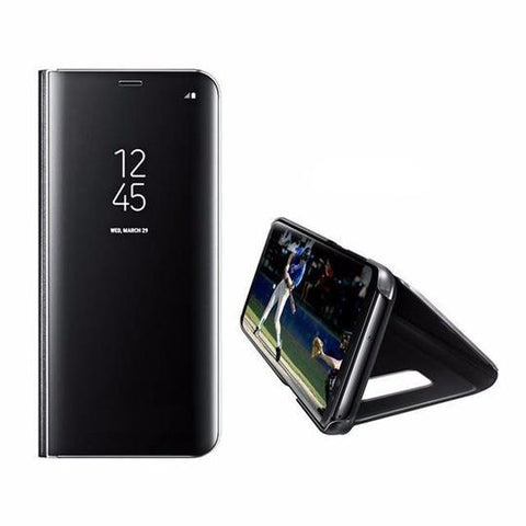 Smart View Case for Samsung Galaxy