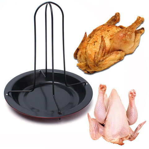 Chicken Roaster Rack
