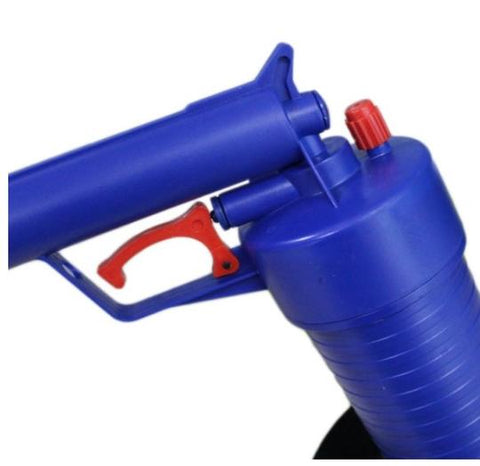 Image of Air Blaster Plunger