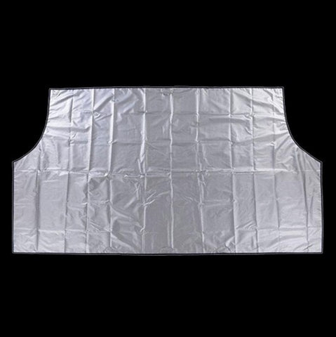 4 Season Windshield Cover